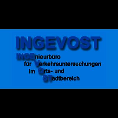 INGEVOST